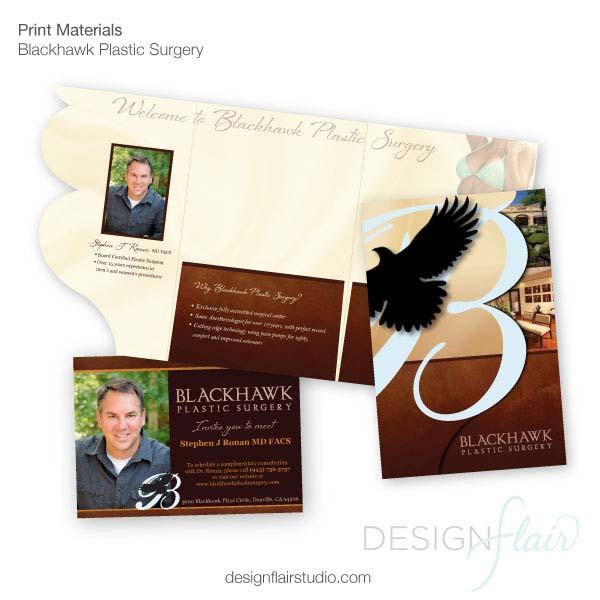 Print---Blackhawk-Plastic-Surgery