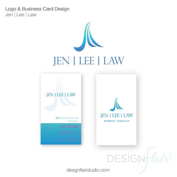 Branding---Jen-Lee-Law---DF