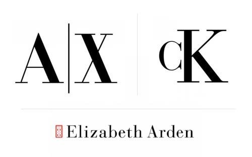 Bodoni Fonts Web Design Pleasanton