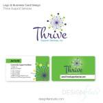Branding-Pleasanton-Graphic-Design