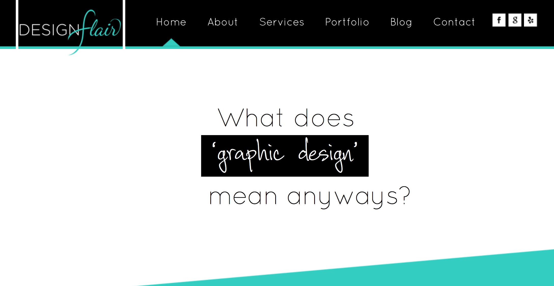 Website Design Pleasanton