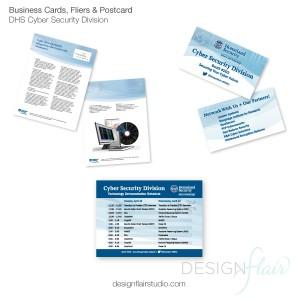 Branding-Fliers-DHS-Pleasanton-Branding