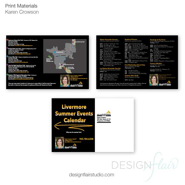 Branding-Summer-Postcards-Karen-Crowson