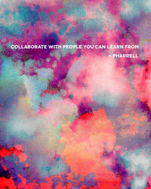 Collaborate_Quote