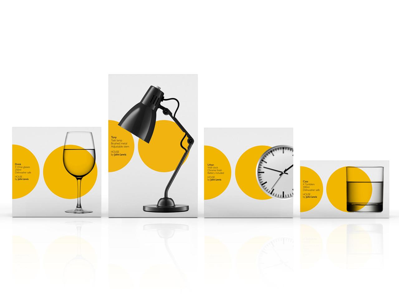 Graphic Design Livermore