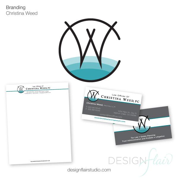 Branding Walnut Creek Bay Area