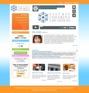 ebclo-homepage