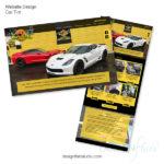 car tinting web design, autmotive website design