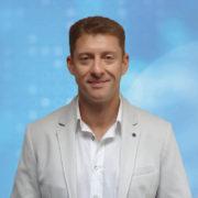 Alex Rayter, Phoenix 2.0 Founder