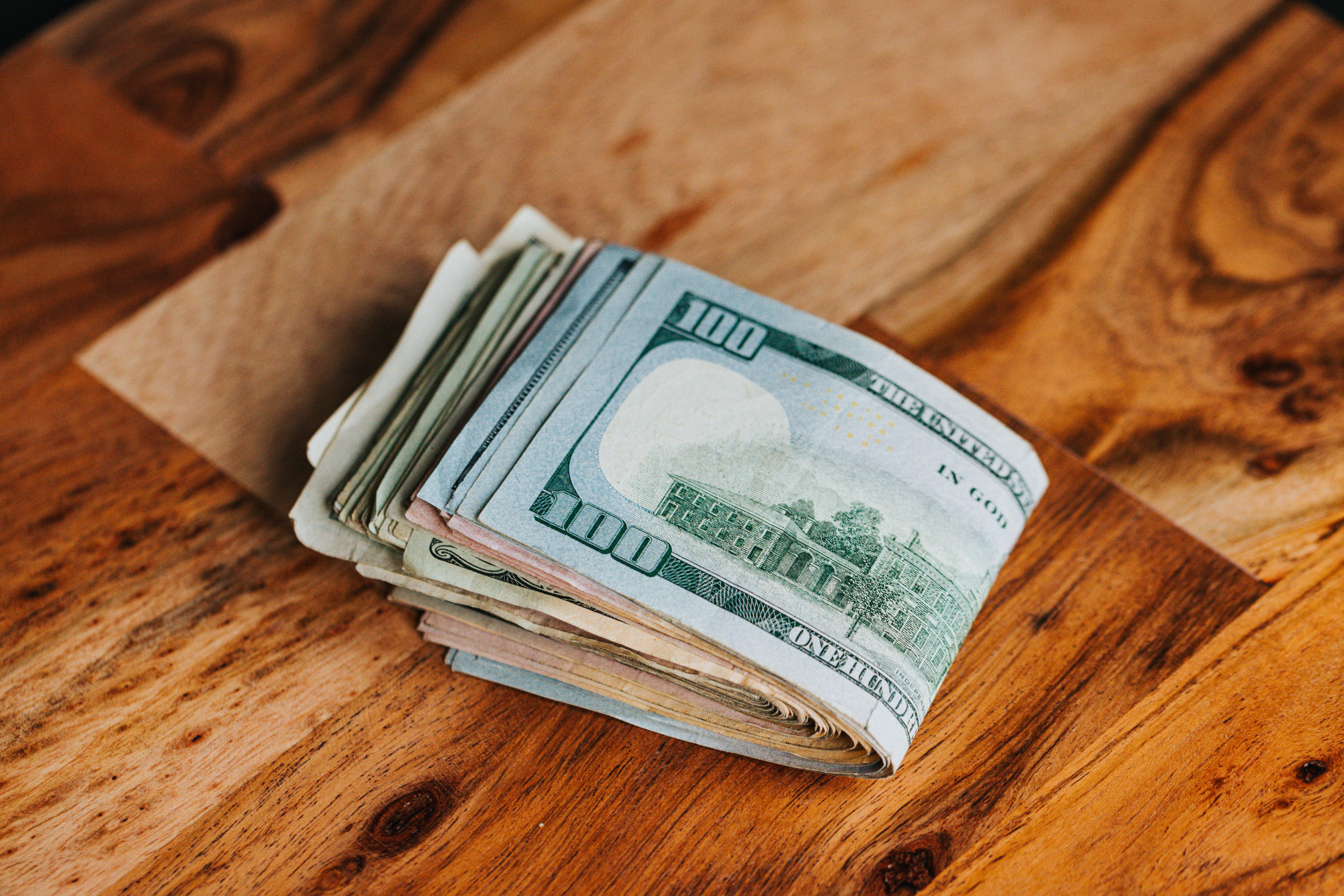 Earn More Money - Mindset & Marketing Help Overcome Business Blocks